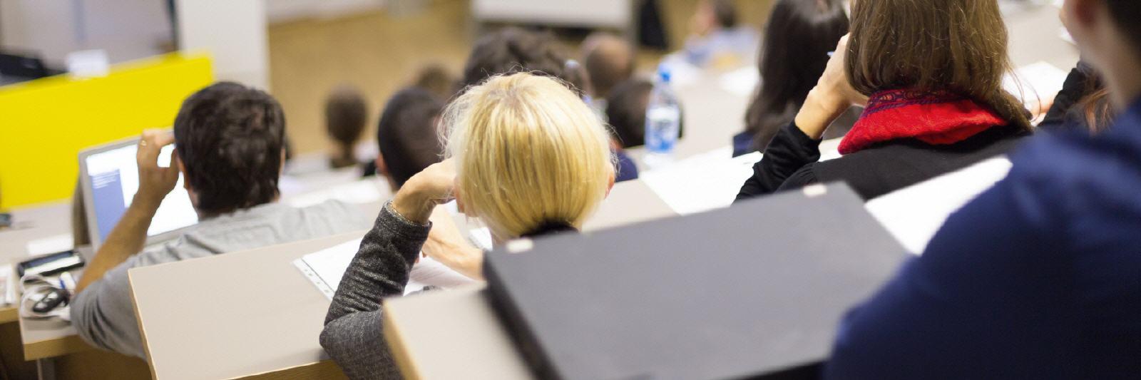 Bildung voraussetzungen studium for Padagogik studium ohne nc
